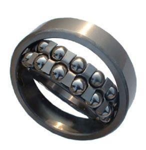 A NSK 1305 1306 1307 1308 do rolamento de esferas Auto-Alinhante