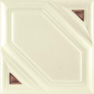 Novo design do painel de parede em 3D para a parede e teto-1148 de decoração