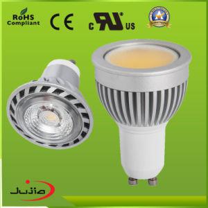 Populäres PFEILER E27/MR16/GU10 LED Cup