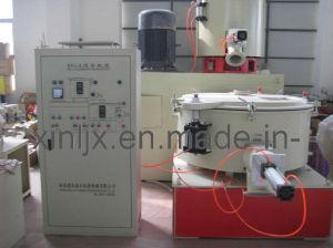 プラスチックPVC粉の混合の機械装置