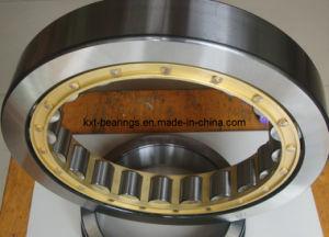 SKF Nj252m de rodamiento de rodillos cilíndricos NJ248 NJ240 NJ238.