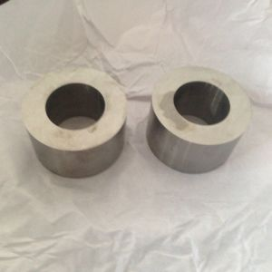 Desgaste - Rodillo Duro Polished Resistente para la Venta, Muestra Libre, Calidad Garantizada, Usted del Metal de 1 Año Debe Ahora Comprarla