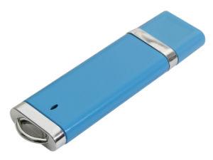 Флэш-накопитель USB дублирования