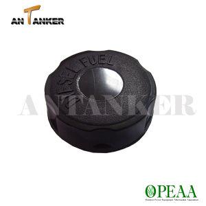 As peças do motor da tampa do tanque de combustível para motores Yanmar