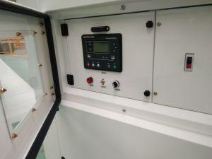 Sale (6BTAA5.9-G2)のための100kVA 125kVA Cummins Diesel Generators