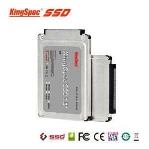 1.8 CF 50Контакт SSD 128 ГБ с интерфейсом IDE