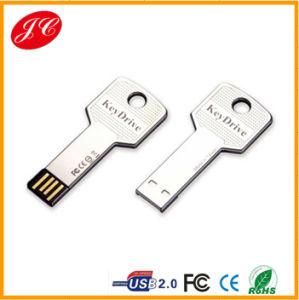 USBの主形、携帯用キーUSBの棒