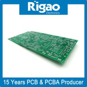 Shenzhen Frio de imersão de circuito impresso PCB OEM de alta qualidade