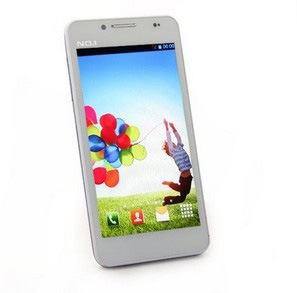 Nr 1 S5 Androïde Smartphone