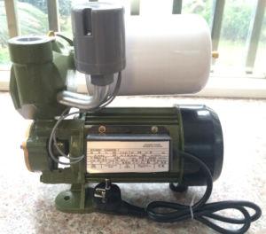 Electeic 1awzb125h 자동 Self-Priming 말초 수도 펌프