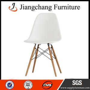 Moderne GroßhandelsDsw Eames Stuhl Replik (JC E10)