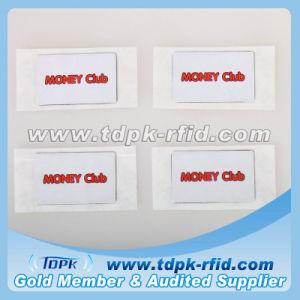 RFID Ntag213 Marke, RFID Nfc Anti-Metallferrit-Marke
