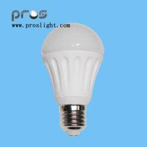 E27 B22 Cerâmica lâmpadas das luzes de LED de 7 W