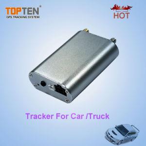 EchtzeitCar GPS Tracker mit Fuel Sensor, APP Tracking Tk108 (Horizontalebene)