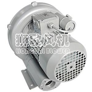 Ventilador de aire eléctrico de 50Hz para un estanque de peces de granja