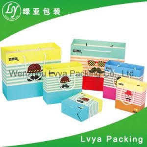 Дешевые бумажных мешков для пыли Kraft подарочный пакет с ручкой/свадебный подарок на день рождения пакет пакеты