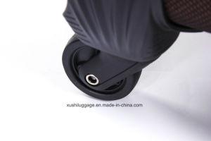 2018 de Nieuwe Modieuze Hoge Bagage van het Karretje Qualitisd van xushi-Bagage