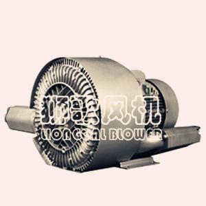 산업 진공 청소기를 위한 고능률 Oilless 진공 펌프