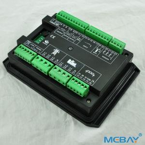 DC42D ATSの電子自動調節計LEDの軽いコントローラ