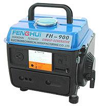 FH950 de Generator van de benzine