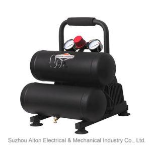 0120241 isentos de óleo do compressor de ar 2 galão/8 litros Briggs-Stratton