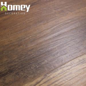 Mattonelle di pavimentazione materiali del nuovo di prezzi speciali di Spc vinile del PVC