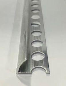 Perfil de aluminio para ventana o puerta de aluminio o industrial de productos de aluminio 039