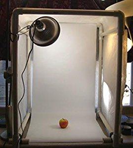 8.5インチのアルミニウム反射鏡によってリストされているクランプランプライトETL 150ワット6フィートの電源コード