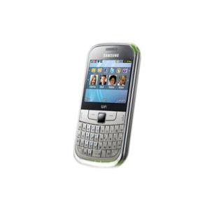 Desbloquear el teléfono móvil original reformado Teléfono celular para SM 335