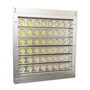 IP66 nuevo LED de alta potencia para Staduims Faroles