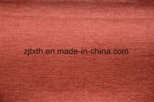 Buon tessuto di tela di Qualtiy Funtiure