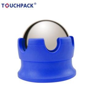 Alívio da dor portátil Ice da bola rolar Massagem Ball