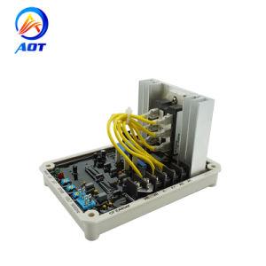 10 anni di generatore della fabbrica parte il regolatore l'AVR Ea05af per il fornitore