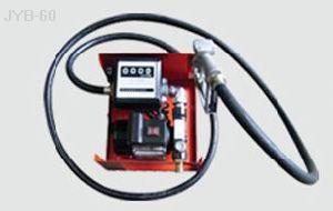 Bomba eléctrica de la transferencia (ETP-60)