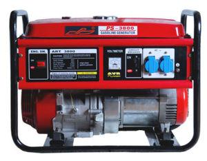 Générateur à essence (PS3800)