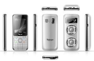 Handy (V5000)