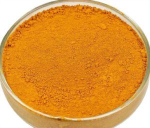 Het Pigment van het Oxyde van het ijzer voor Verf