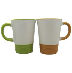 Mug08-024