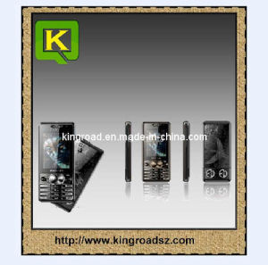 Telefono mobile di Avadar