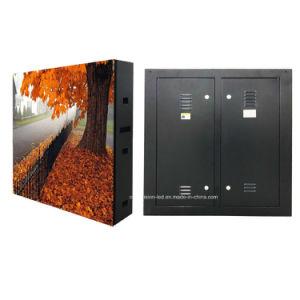 Outdoor P10 960*960mm écran LED