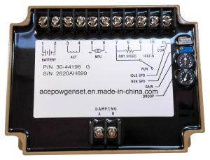 3044196 AVR Peças do Gerador