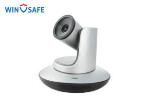 ビデオ会議装置のPolycomのビデオ会議PTZ USB 3.0のカメラ