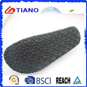 Способ продает напольные тапочки оптом людей PVC бортовые (TNK24975)