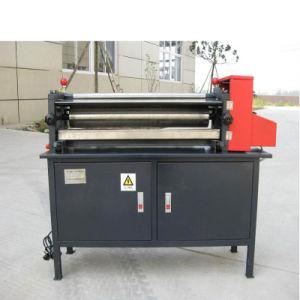 Machine à papier colle hot melt