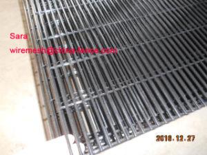 Alle Produkte Zur Verfugung Gestellt Vonanping County Xiangming Wire