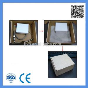 Egt датчика температуры датчика отработавших газов с цифровой Pid контроллер температуры помощью пирометра