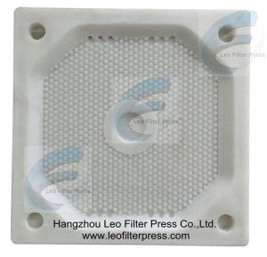 De Plaat van de Pers van de Filter van China, de Platen van de Filter van de Pers van de Filter van pp, de Prijs van de Plaat van de Delen van de Pers van de Filter van de Pers van de Filter van de Leeuw