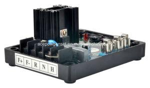 発電機は自動電圧規則的なGavr-8A-2を分ける