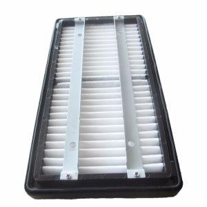 AutoFilter Van uitstekende kwaliteit van de Lucht van Vervangstukken 504209107 voor Iveco