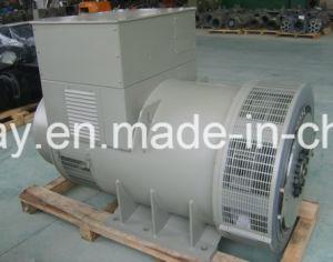 Faraday AC Diesel 땅 Alternator /Backup Alternator 또는 Generator Fd6a